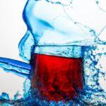 Sodastream: 3 gode grunde til at købe en Sodastream