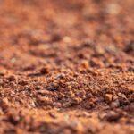 Grusogaffald.dk leverer dit grus, sand, sten, jord mv. på hele Sjælland