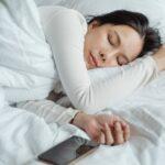 4 tips til en bedre nattesøvn (en god seng er ikke nok)