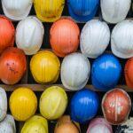 Sikkerhedshjelme: 4 tips til valg af sikkerhedshjelm