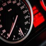 Hvor billigt kan man lease bil?