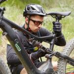 Køb af e bike 2021: 4 tips
