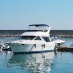 Bådudstyr Guiden: Din guide til køb af bådudstyr