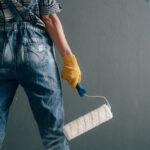 Billig maling leveret til døren? Det sørger Nordicmaling for