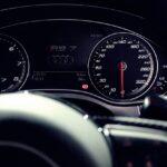 Leasing af bil år 2021: 4 tips