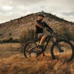 Boxbike.se: Alt i og til elcykler online