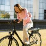 Elcykel kit: Elcykel på budgetvenlig måde